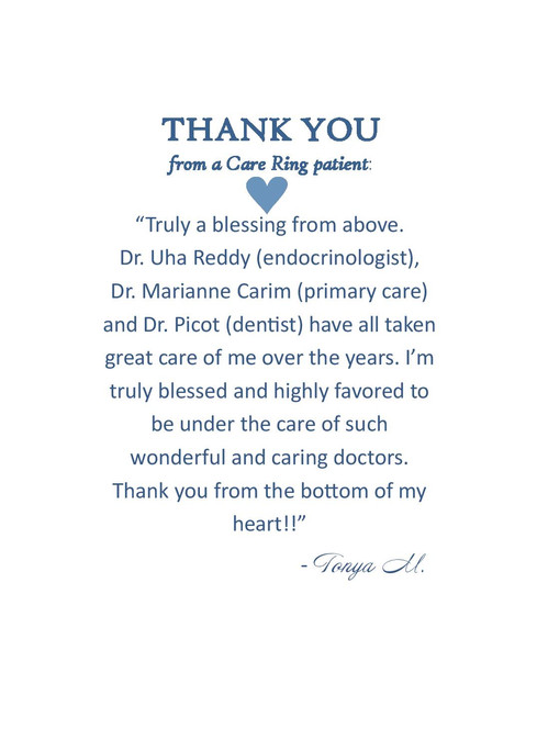 Patient thank you notes-page-003.jpg