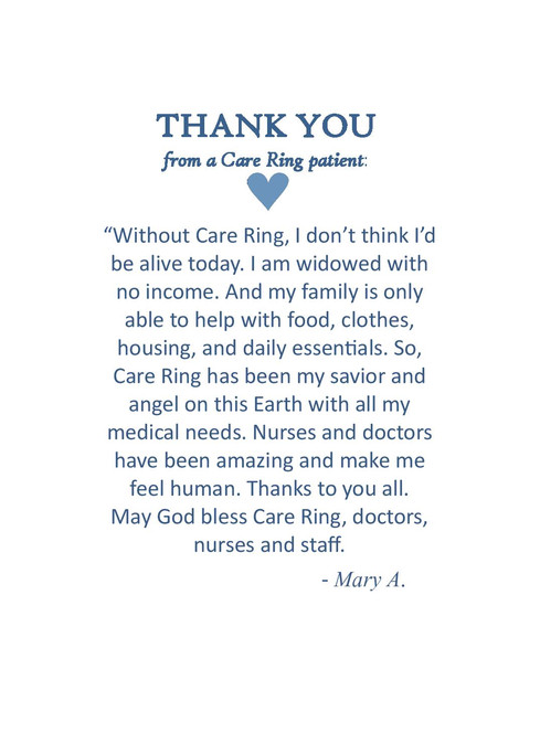 Patient thank you notes - Copy-page-001.