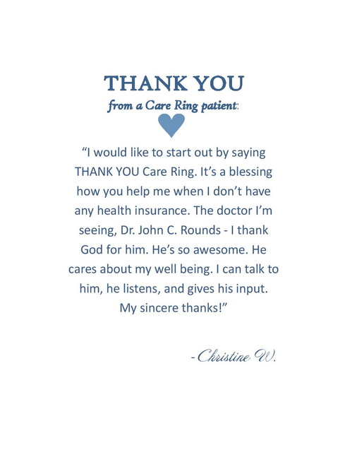 Patient thank you notes-page-006.jpg