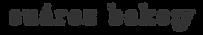 suarez-bakery-logo-grey.png