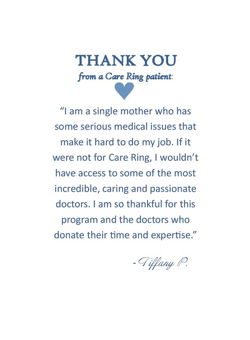 Patient thank you notes - Copy-page-004.