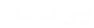 WellCare logo white.png