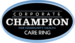 CareRingCorporateChampion.png