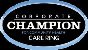 CareRingCorporateChampion.png
