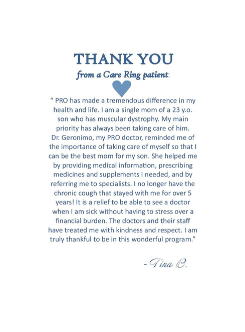 Patient thank you notes-page-009.jpg