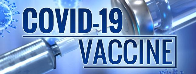 ZC8czLWB-COVID-19-Vaccine_edited.jpg