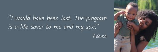 EOY - Adama Image.png