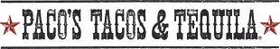 Pacos Tacos_Logo_Registration.jpg