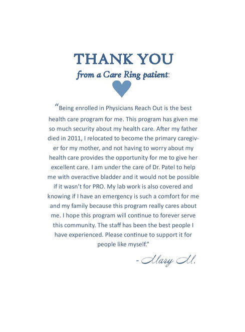 Patient thank you notes - Copy-page-005.