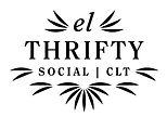 EL_THRIFTY%2BCharlotte%20logo%201_edited