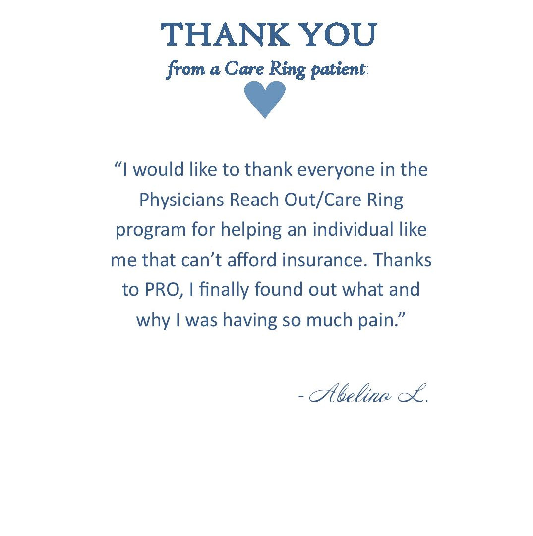 Patient thank you notes - Copy-page-006.