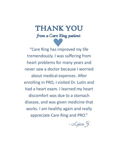 Patient thank you notes-page-005.jpg