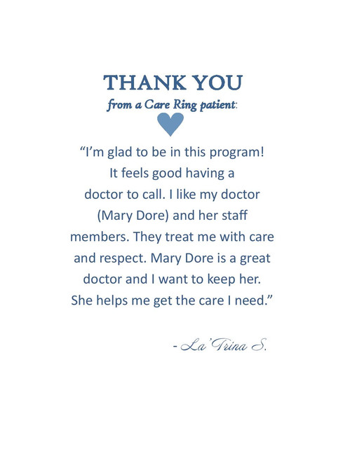 Patient thank you notes-page-004.jpg