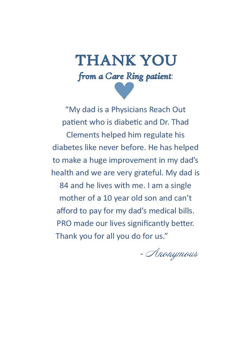 Patient thank you notes - Copy-page-008.