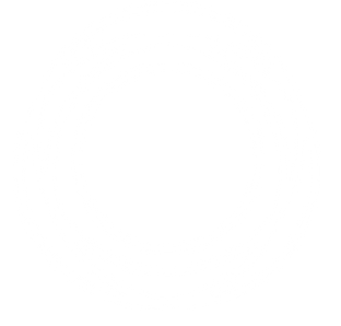 care-ring-stacked-logo-onecolor.png