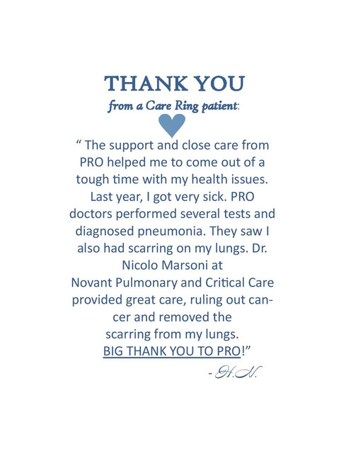 Patient thank you notes-page-012.jpg