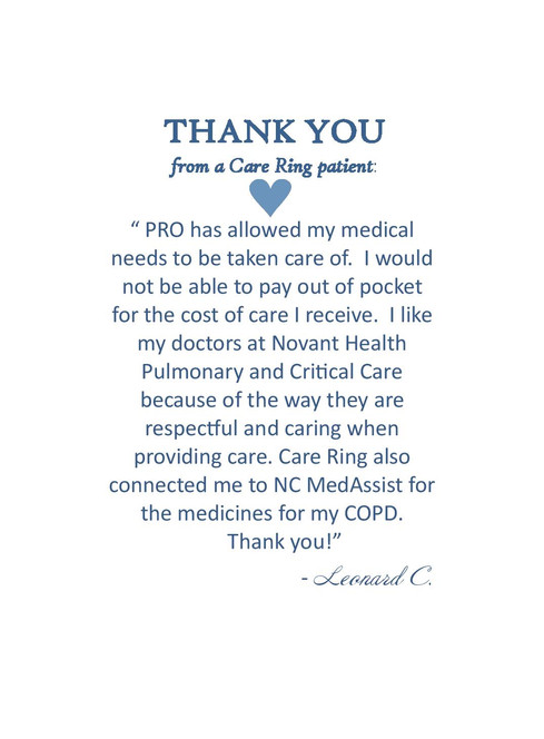 Patient thank you notes-page-010.jpg