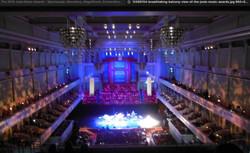'Schermerhorn Symphony Center