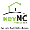We make Real Estate a Breeze! (1).png