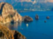 Catania-Aeolian-Islands-tour-the-7-best-