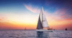 SHG_boat_small.jpg