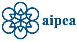 Новости и анонсы за сентябрь (AIPEA, MECC)