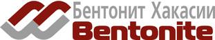 Логотип БХ_Bentonite.jpg