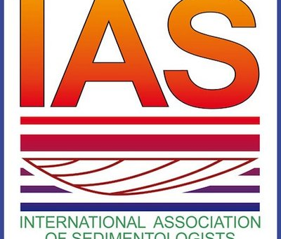 International Association of Sedimentologists News