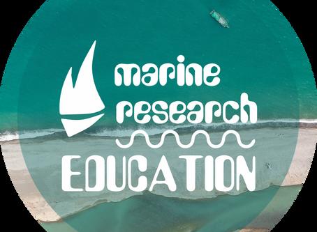Морские исследования и образование - MARESEDU 2019, 28-31 октября 2019,Москва, ИО РАН
