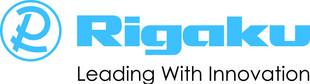 Rigaku_logo and slogan_Ver1_2015.05.19_P