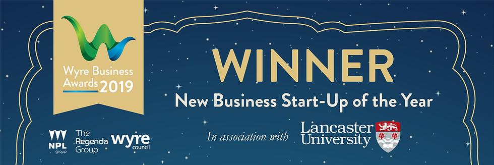 New Business Start Up - WINNER.png