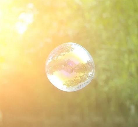 Abund Web imager - Mind bubble 2 sqr.jpg