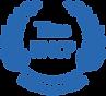 Logo-Titre-RNCP.png
