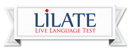 lilate-logo-home-31.png