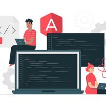 illustration-concept-framework-javascrip