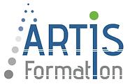 ARTIS-FORMATION_LOGO.png