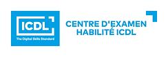 Logo-Centre-dExamen-Habilité-ICDL.png