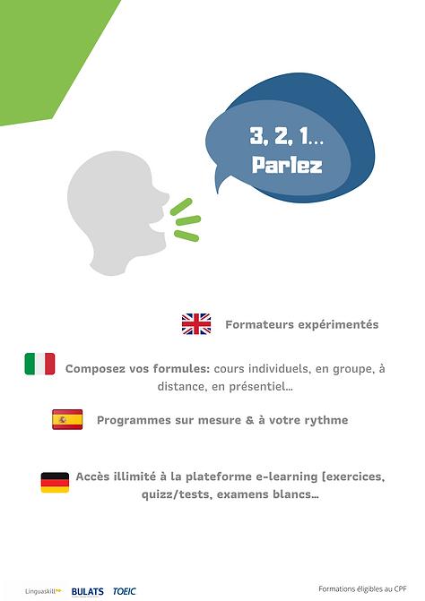 Flyers Langues (2).png