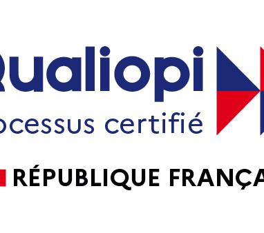 LogoQualiopi-300dpi-Avec-Marianne-2.png