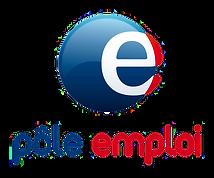 ob_800844_ob-36a736-pole-emploi-logo.png
