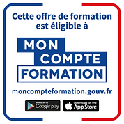 mon-compte-formation-300x300.png