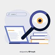 concept-recherche-pour-page-destination_