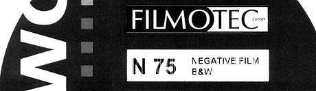 N74-16mm-122m-N75-35mm-122m_edited_edite