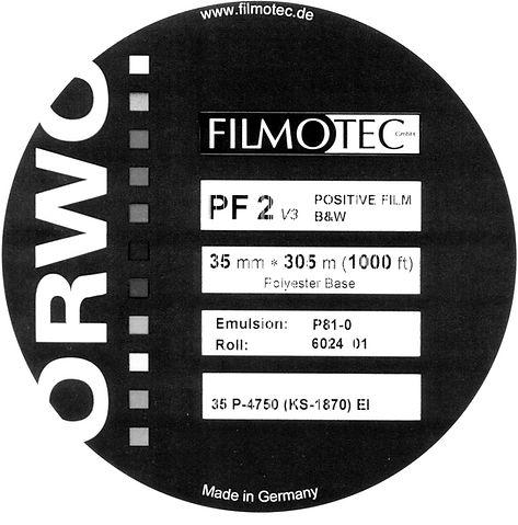PF2%20PET-35mm-610m-305m_edited.jpg