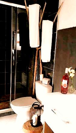 Salle_de_bain_-_Abandonné_son_quotidien_