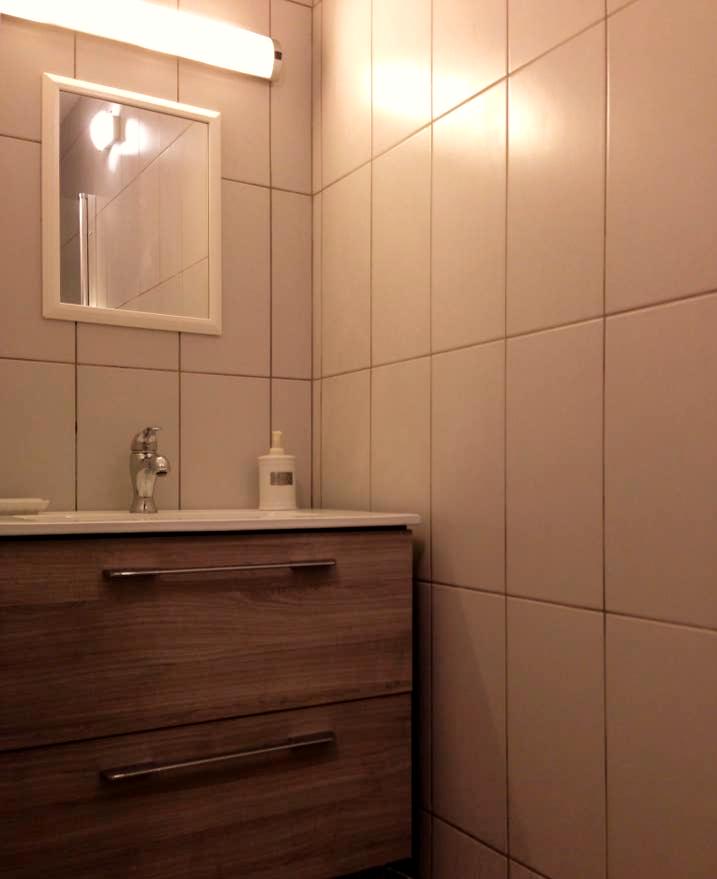 Salle de bain - Trouville Sur Mer 2_edit