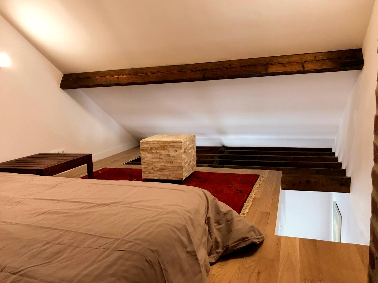 Chambre - Duplex Cosy Deauville 3_edited
