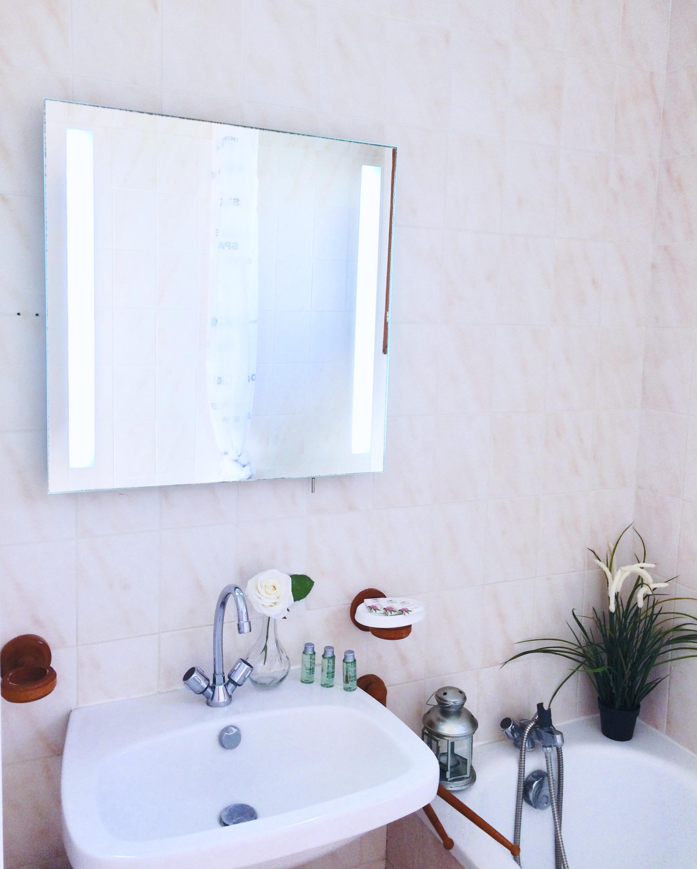 Le Marin - Salle de bain_edited