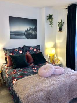 Bonville Vue Mer - Chambre 2.jpg