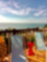 Le Marin - Terrasse vue sur mer_edited.j